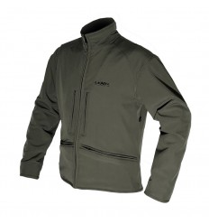 CHIRONE - Giubbotto Caccia  in Softshell - LEXEL hunting