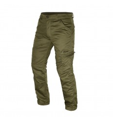 Pantalone Caccia MABON I  - LEXEL hunting