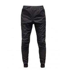 Pantalone Windtex - Termico Antivento