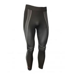 Pantalone in Polipropilene Fibra Cava  - Intimo Termoregolatore LEXEL