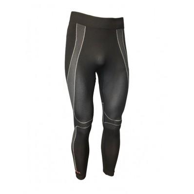 Pantalone - Intimo Termoregolatore
