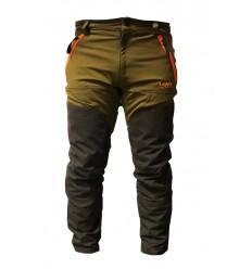 KOBALT WP Pantalone Caccia a 2 strati in Cordura - LEXEL hunting